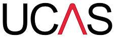 logo unof - site.jpg
