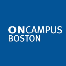 ONCampus Boston