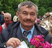 Vasilyev_NP_edited.jpg