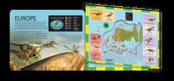 World Atlas 14_15 Europe-1 copy