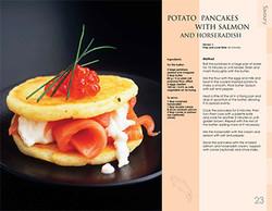 Pancakes_pages_2 copy