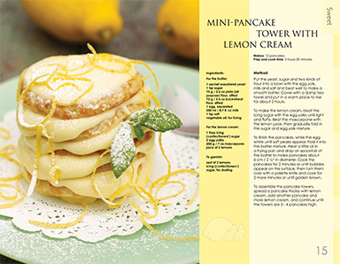 Pancakes_pages_1 copy