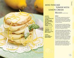 Pancakes_pages_1 copy