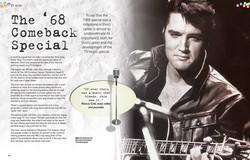 6 Elvis 2-31