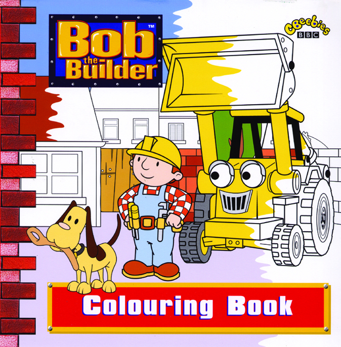 Bob+the+builder+cover+2