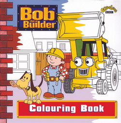 Bob+the+builder+cover+2