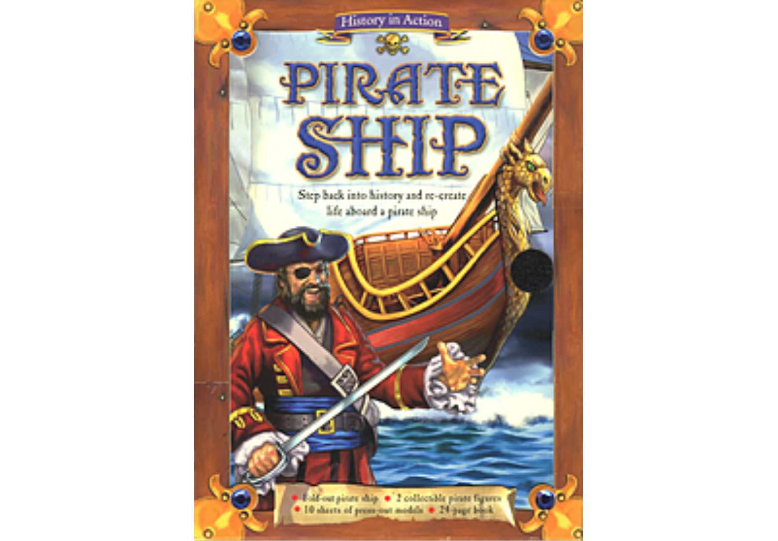 2 pirate cover copy