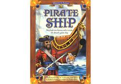 2 pirate cover copy