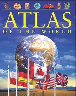 P_Atlas_cover