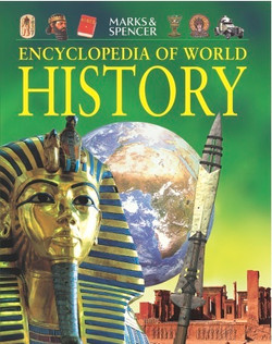 History_cover