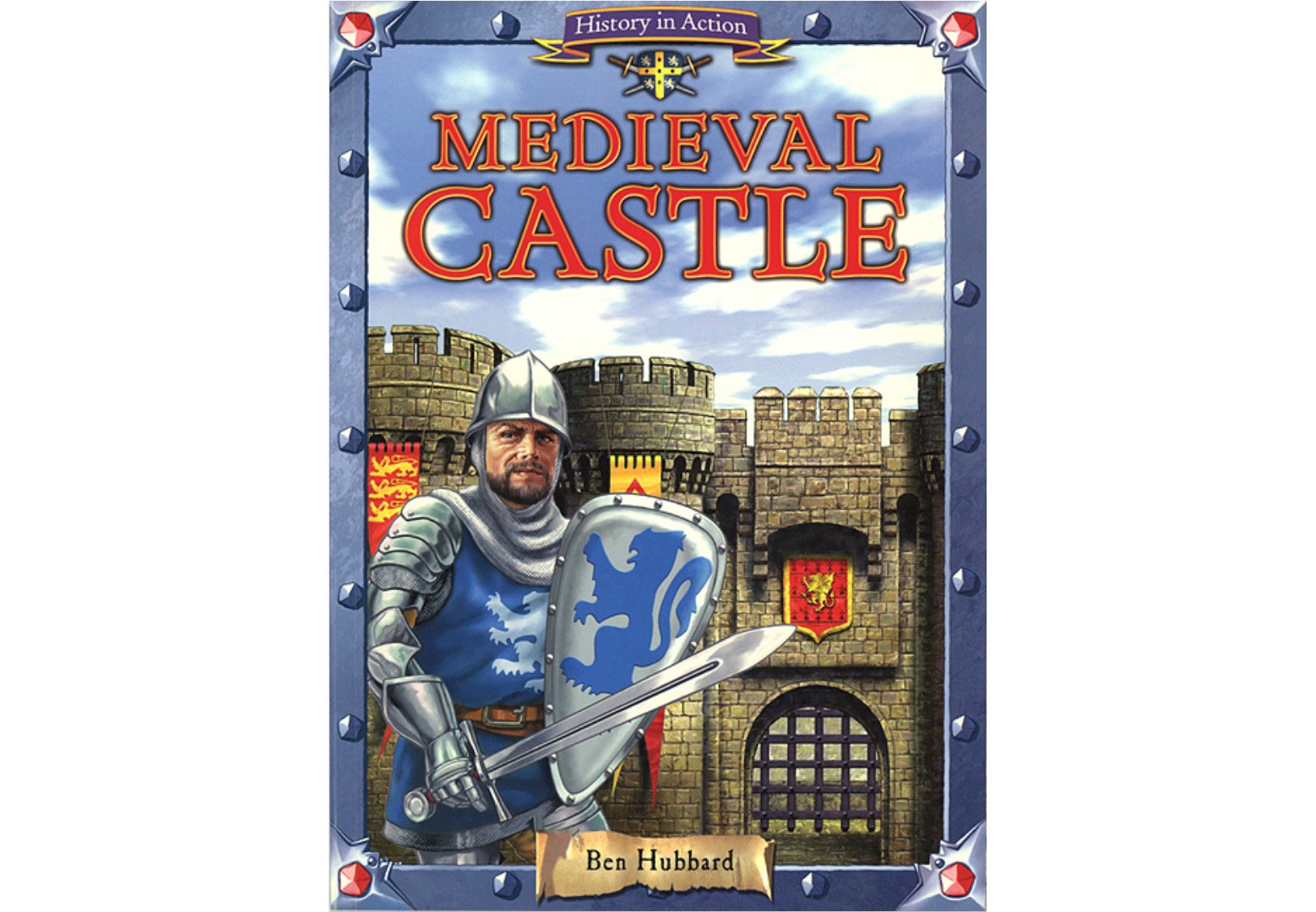 2 castle cover copy