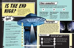 p.42-43 Aliens
