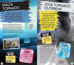 101 Disasters p50-51
