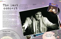 7 Elvis 2-45