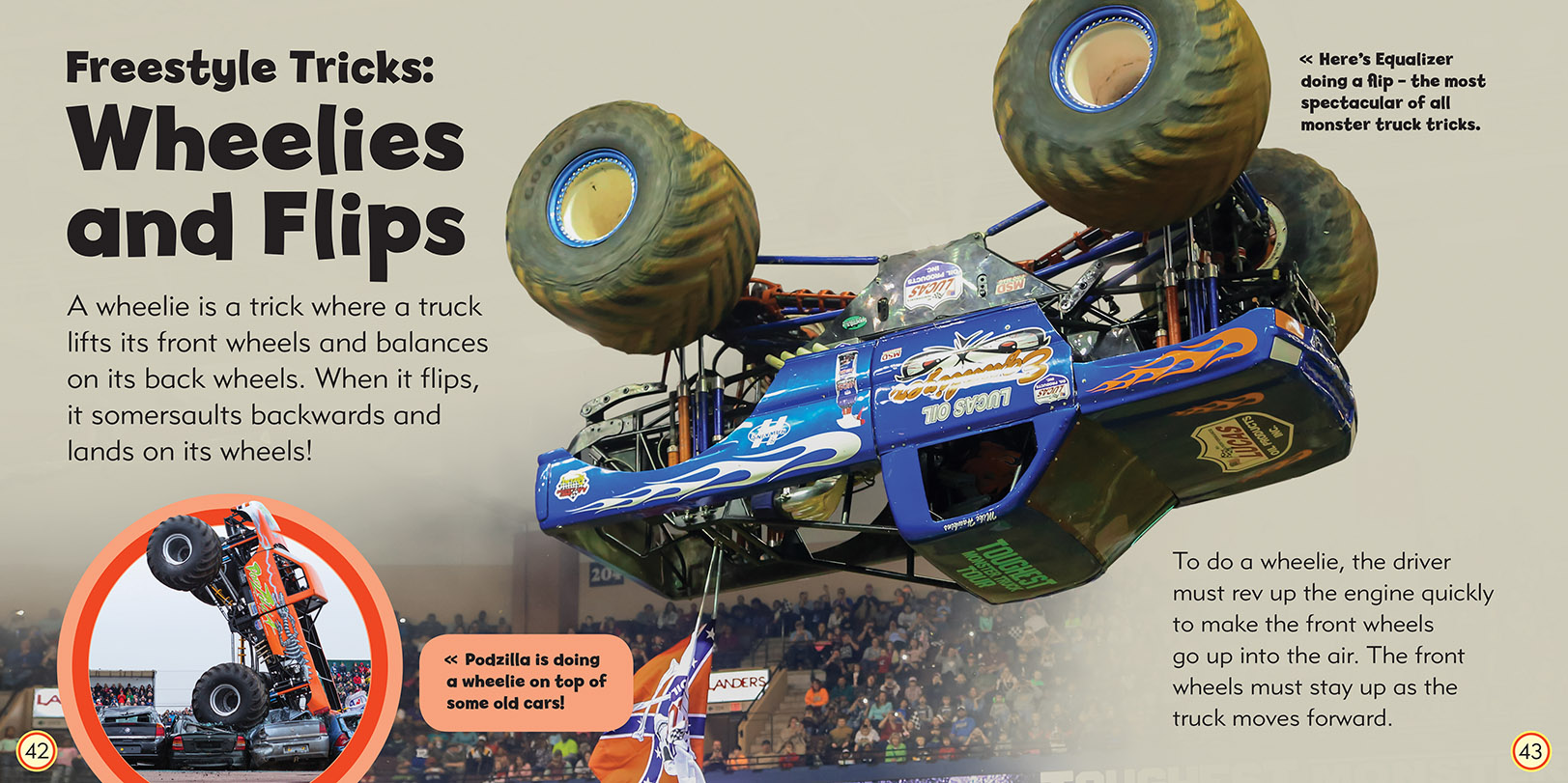 Monster TrucksAus_p42_43