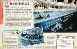 6a Titanic 1st pages