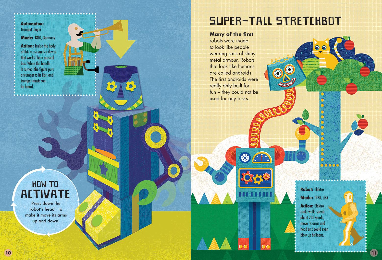 1 SDB Robots CS6 p10-11
