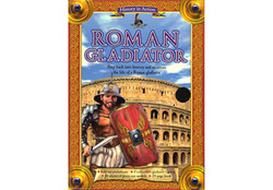 2 Gladiator cover copy