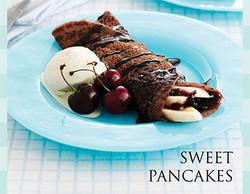 Pancakes_pages_6 copy