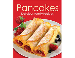 Pancakes_cover