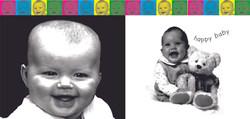 Baby+Faces+-+spread
