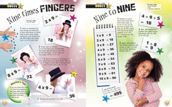 Magic tricks 18-19 copy