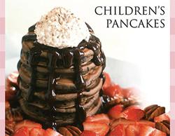 Pancakes_pages_4 copy