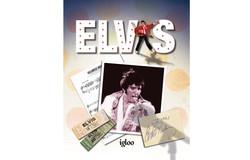 1 Elvis 2-25 copy