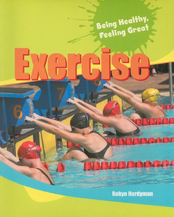 Exercise+cover
