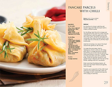 Pancakes_pages_3 copy