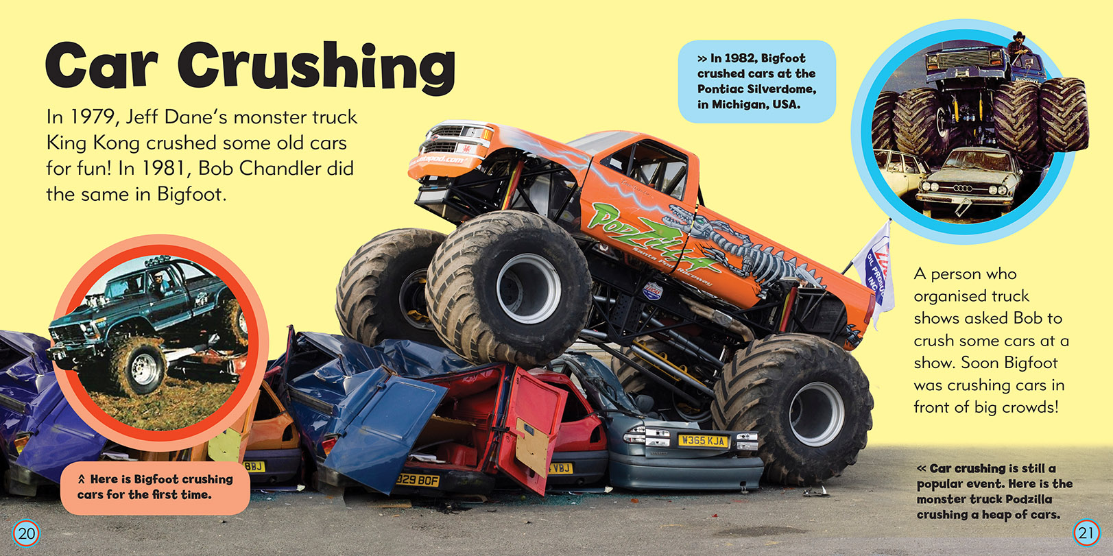Monster TrucksAus_p20_21