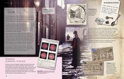 j 5 Jack The Ripper 2-20