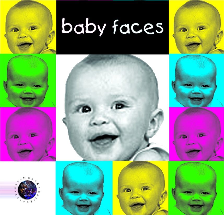 baby+faces+cover