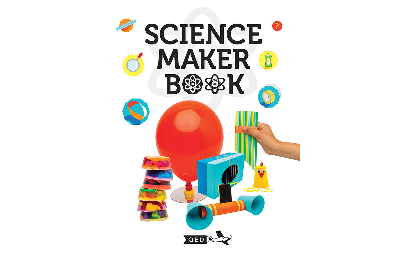 UK SDB Science Maker - p92-93 copy copy