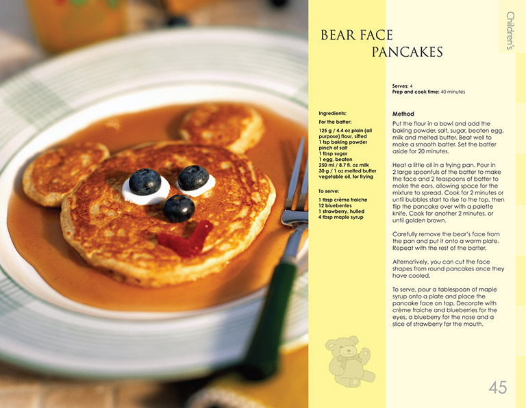 Pancakes_pages_bear