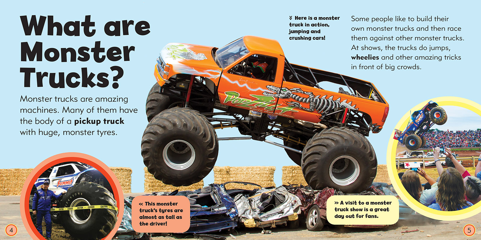 Monster TrucksAus_p4_5
