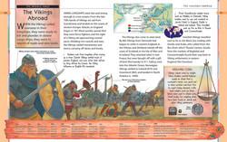 History+spread+2