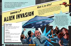 p.32-33 Aliens