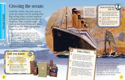 2 Titanic 1st pages2