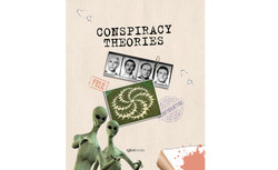 11111 Conspiracy Theories COVER 2-5 copy