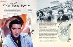 5 Elvis 2-25