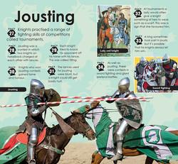 knights 12-13