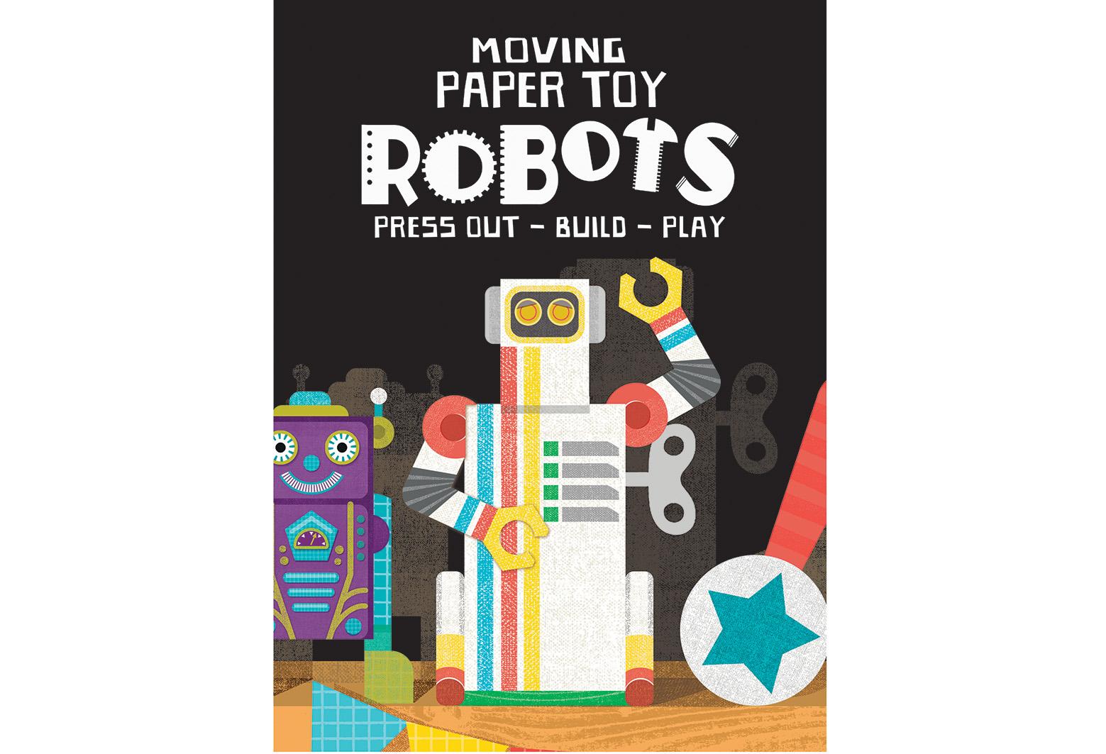 1 SDB Robots CS6 p18 copy copy