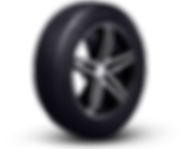 Tires-2.png