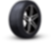Tires-1.png