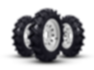Tires-7.png
