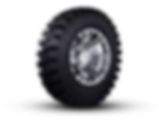 Tires-4.png