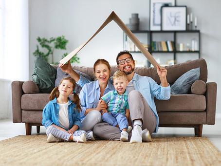 วงเงินอนุมัติช่วยเหลือสำหรับผู้ที่ซื้อบ้านเพื่อยู่อาศัยหลังแรก First home owner grant