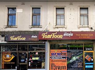 Tomtoon_edited_edited.jpg