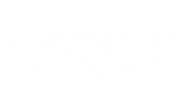 Godly dating Logo1 (1)_edited.png